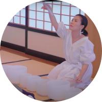 Rika Tsukamoto