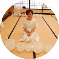 Asuka Tsuchiya
