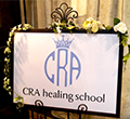 CRA healing school 東京